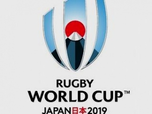Rugbyworldcup718x477