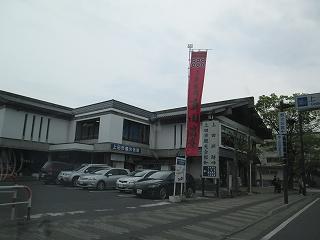 Img_4338